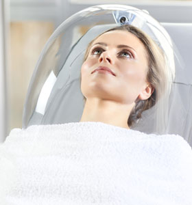 Dermionologie faciala