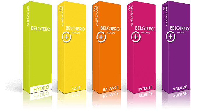 belotero-product_range2