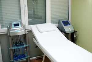 dermalift medical spa oradea