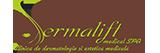 www.dermalift.ro Logo