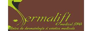 Dermalift Medical SPA