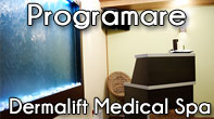 programare dermalift Crioterapie Oradea Crioterapie Oradea programare dermalift