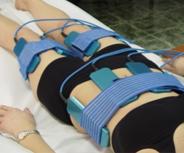 Terapia cu ultrasunete